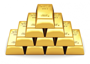 img-gold_bars